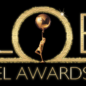 Tereza Liskova/ Kiwi.com, We've been shortlisted for the Globe Travel Awards 2019