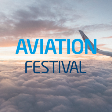 aviation_festival