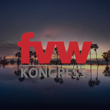 fvw_kongress