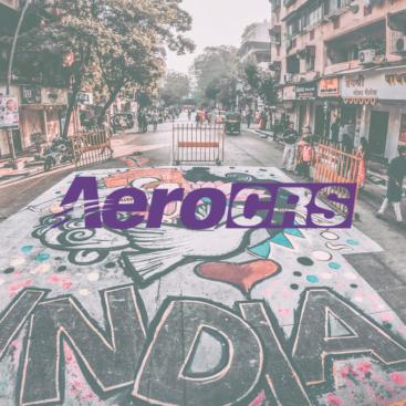 aerocrs kiwi.com partners