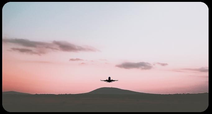 airlines kiwi.com
