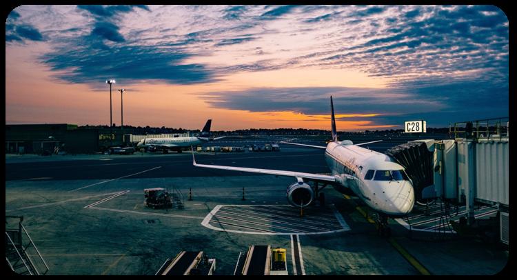 airports kiwi.com