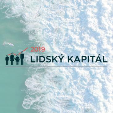 lidsky capital
