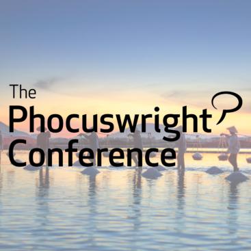 phocuswright_2