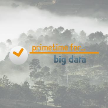 big data 2019