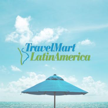 travelmart_latin_america