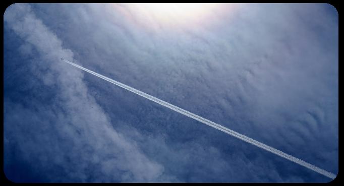 virtual interlining airlines kiwi.com