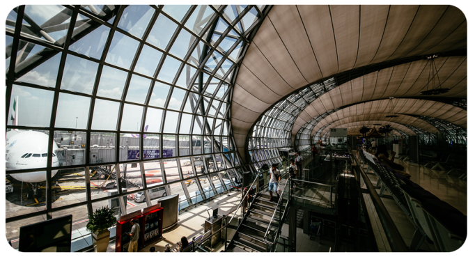 virtual interlining airports kiwi.com