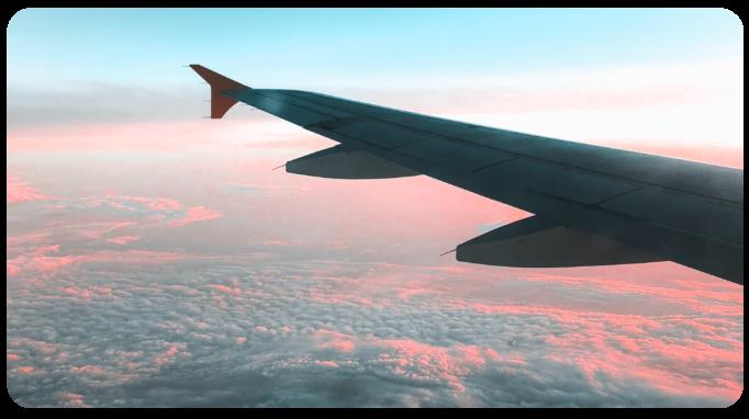 air carriers