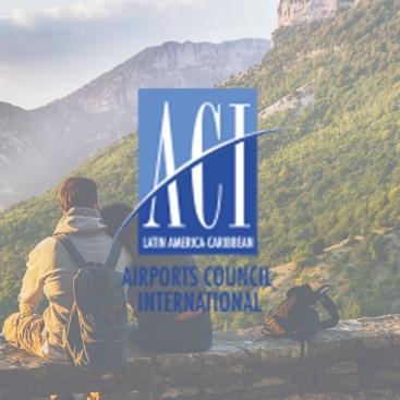 ACI-LAC Conference & Exhibition