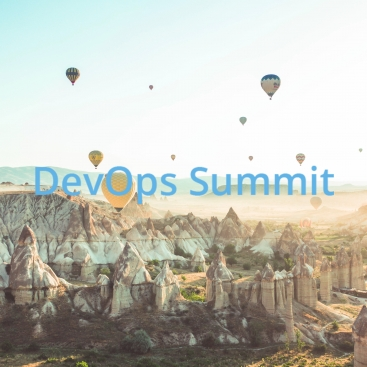 devops summit