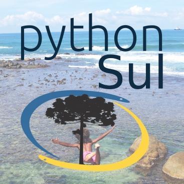 python sul 2019