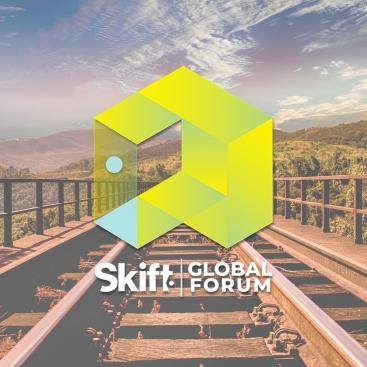 Skift Global Forum: New York City