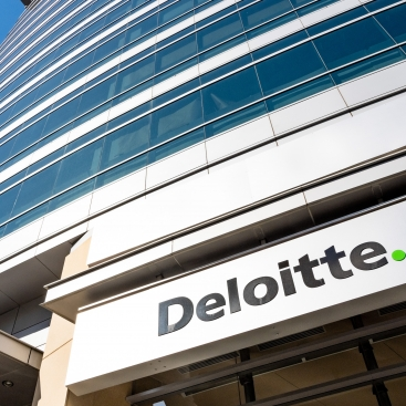 Deloitte names Kiwi.com fifth fastest-growing tech company in Europe, Middle East, and Africa