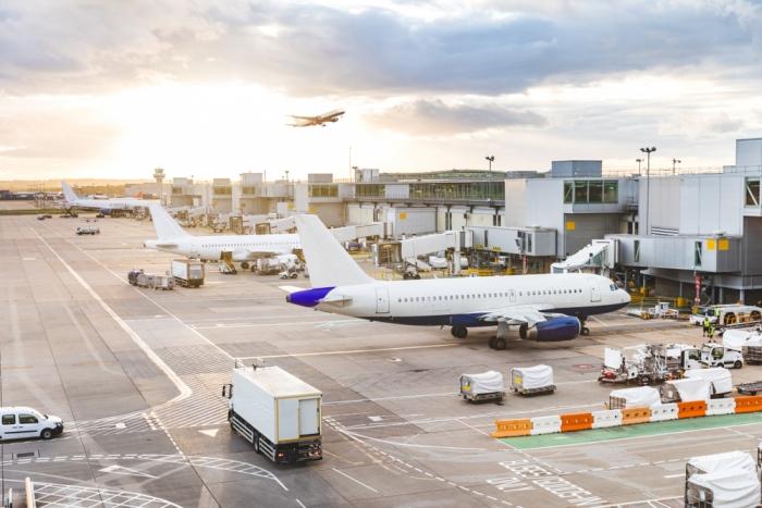 partner airport kiwi.com