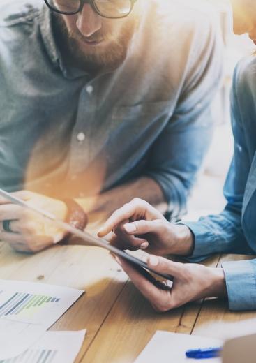 Enehano Supports Kiwi.com's Successful Move to Salesforce