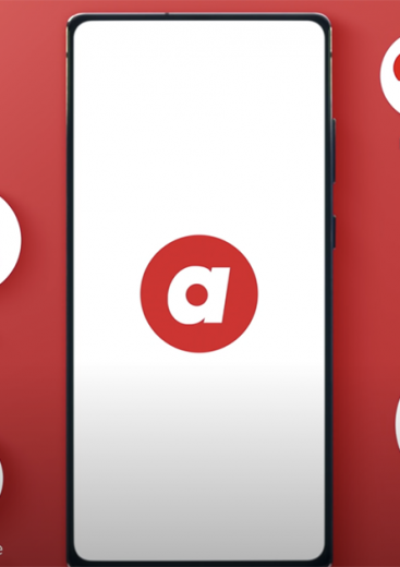 airasia.com super app