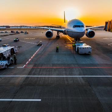 Milan Malpensa Airport and Kiwi.com