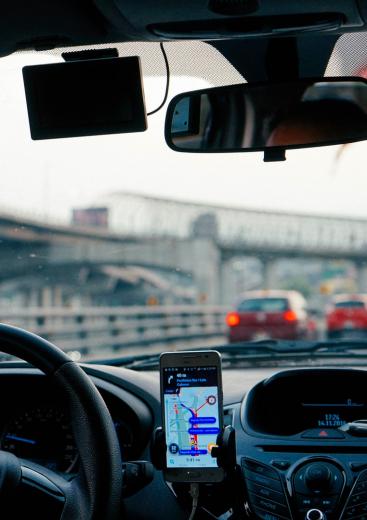 Uber Kiwi.com